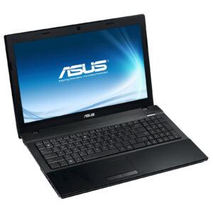 Location ordinateur portable ASUS P52Jc-SO007X