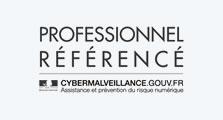 partenaire_cybermalveillance